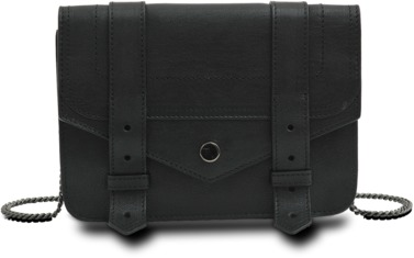 Proenza Schouler Large PS1 Wallet