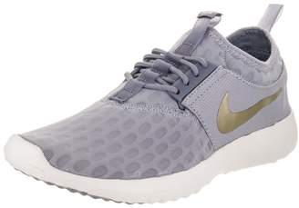 Nike Women's Juvenate Wolf Grey/White Wolf Grey Running Shoe 10 Women US