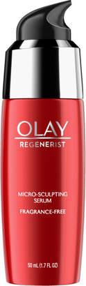 Olay Regenerist Micro-Sculpting Serum