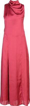 Manila Grace Long dresses