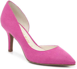 Anne Klein Yolden Pump - Women's
