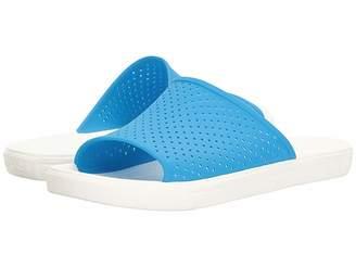 Crocs CitiLane Roka Slide Slide Shoes