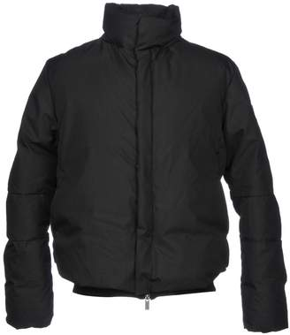 Pyrenex Down jackets