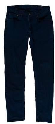 Blue Blue Japan Skinny Jeans