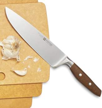 """Wusthof Epicure Chefs Knife, 8"""""""