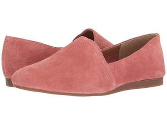 Lucky Brand Brettany Women's Shoes