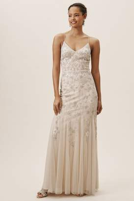 BHLDN Coleman Dress