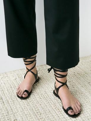 Candela Atp Atelier Sandals