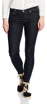 7 For All Mankind Women's Skinny Jeans,W28/L30 (Manufacturer size: 28)