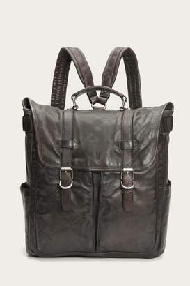 Frye The CompanyThe Company Murray Backpack