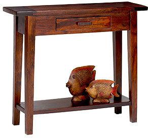 Ajara Foyer Table