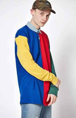 Adidas abbigliamento per ragazzi shopstyle teen canada