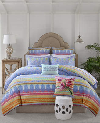 Echo Sofia Bedding Collection