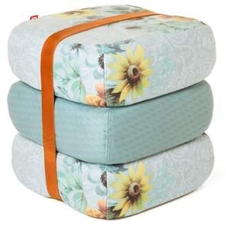 Fatboy Baboesjka Set of 3 Pillows