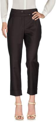 Gunex Casual pants - Item 36998498OS