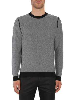 HUGO BOSS Morelli Sweater
