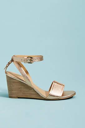 Splendid Tadeo Wedge Sandals