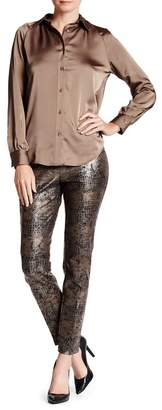 Insight Tapered Legging Pants
