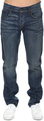 Rag & Bone Fit 3 Jean
