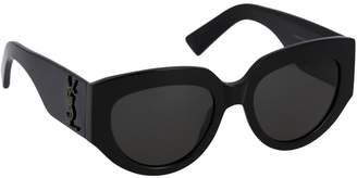 Sunglasses Sunglasses Women