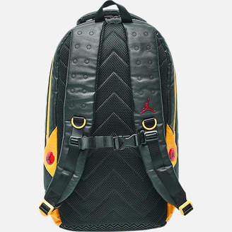 Nike Jordan Retro 13 Backpack
