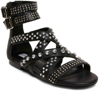 Steve Madden Shift Gladiator Sandal - Women's