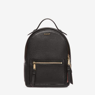 Bally THE BACKPACK EXTRA SMALL
