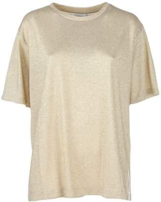 Dries Van Noten Hemmila T-shirt