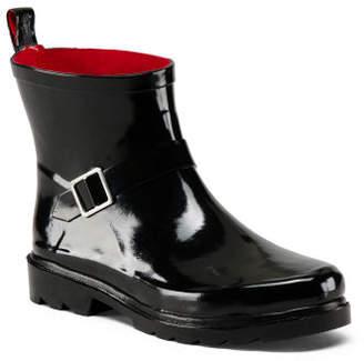 37d1d5148 Slip Rain Boots - ShopStyle