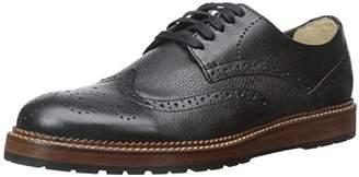 Dr. Scholl's Shoes Men's Braxton Oxford