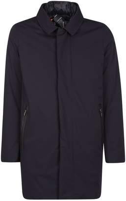 Rrd Roberto Ricci Design Rrd Winter Rain Coat