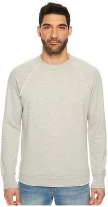 Diesel S-Paul Sweatshirt Men's Sweater