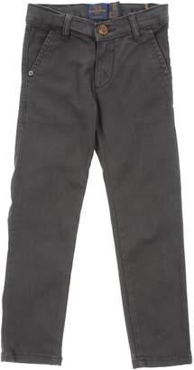 Harmont & Blaine Casual pants - Item 36867485