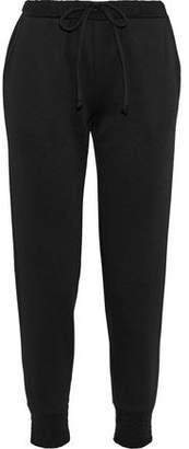 Kain Label Keller Cotton-Fleece Track Pants
