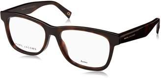 Marc Jacobs Women's Brillengestelle Marc235-086-53 Damen Optical Frames