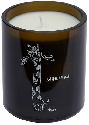 Maison Bereto Gihuahua - Scented Candle For Lvr