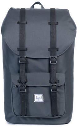 Herschel Little America Shadow Backpack