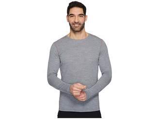 Brooks Ghost Long Sleeve Men's Workout