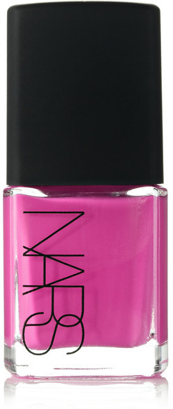 NARS - Nail Polish - Schiap