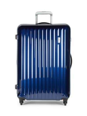 Bric's Riccione Hardcase Spinner
