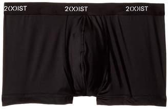 2xist 2 Men's Underwear