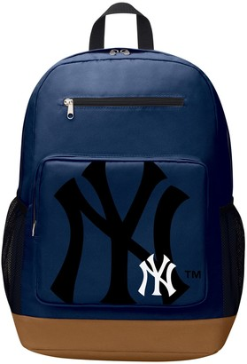 New York Yankees Playmaker Backpack by Northwest