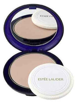 Estee Lauder Lucidity Translucent Pressed Powder Medium by