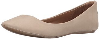 Call It Spring Women's Chaella Ballet Flat $29.95 thestylecure.com