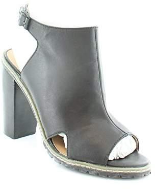 Kelsi Dagger Brooklyn Women's Lexington Dress Sandal