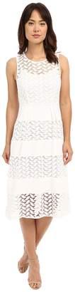 Shoshanna Monica Dress Women's Dress