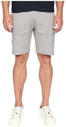 Todd Snyder Action Sweatshorts Men's Shorts