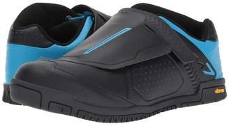Shimano SH-AM700 Cycling Shoes