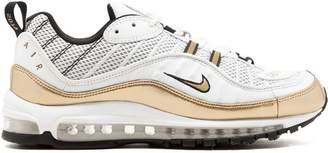 Nike 98 UK sneakers