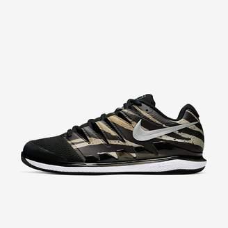 Nike Men's Hard Court Tennis Shoe NikeCourt Air Zoom Vapor X